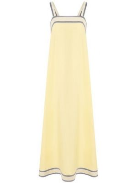 Платье миди 5preview