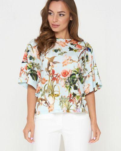 Блузка с длинным рукавом Sellin