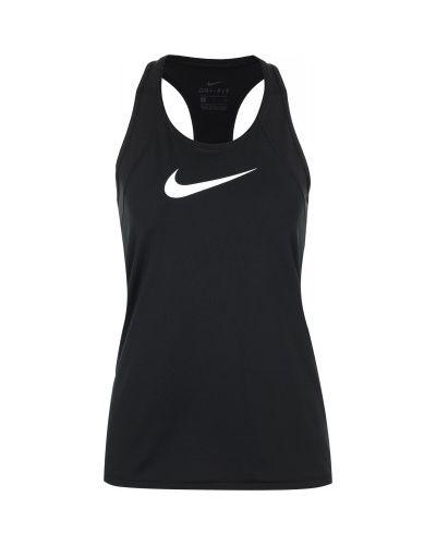 Майка спортивная тренировочная Nike