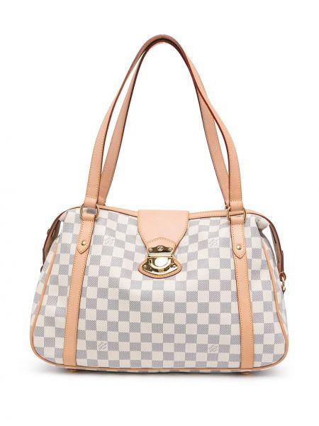 Сумка на плечо Louis Vuitton
