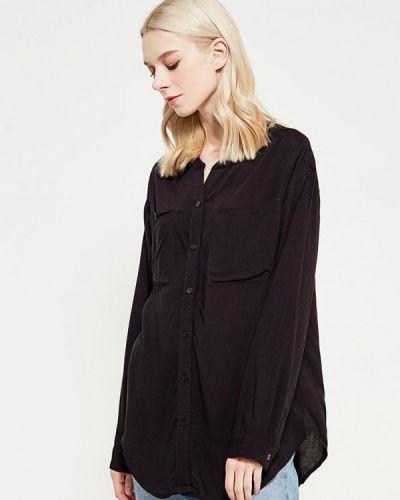 Рубашка с длинным рукавом H:connect