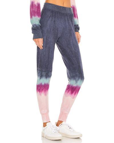 Joggery - różowe Wildfox Couture