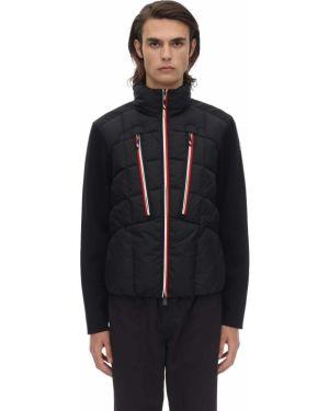 Спортивный костюм с карманами с логотипом Moncler Grenoble