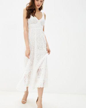 Платье платье-сарафан весеннее Fresh Cotton