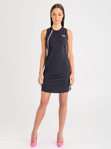 Спортивное платье Ea7
