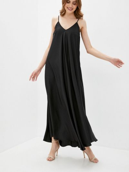 Весеннее платье Trendyangel