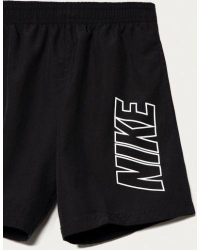 Шорты Nike Kids