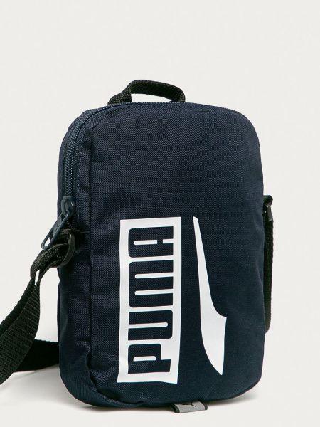 Поясная сумка Puma