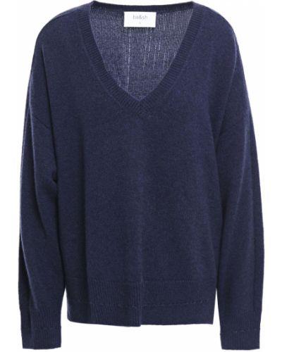 Кашемировый свитер Ba&sh