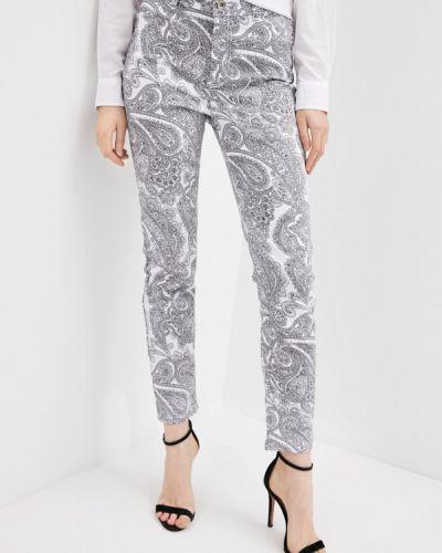 Повседневные брюки Calzedonia