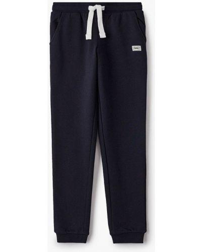Синие спортивные брюки Produkt