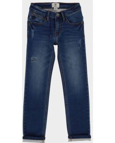Повседневные джинсы Timberland Kids