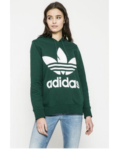 8d73a808d Bluzy damskie - kupuj z Shopsy