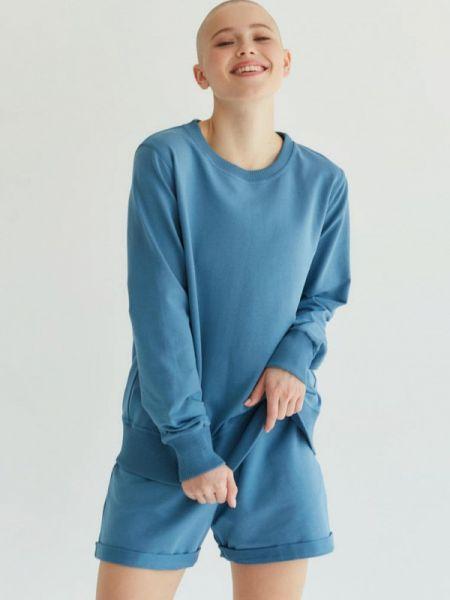 Спортивный костюм - синий Profit
