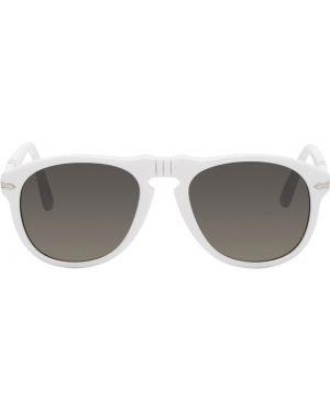 Солнцезащитные очки с градиентом для зрения A.p.c.