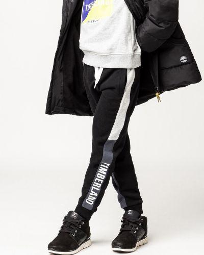 Повседневные брюки Timberland Kids