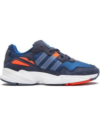 Top - szare Adidas