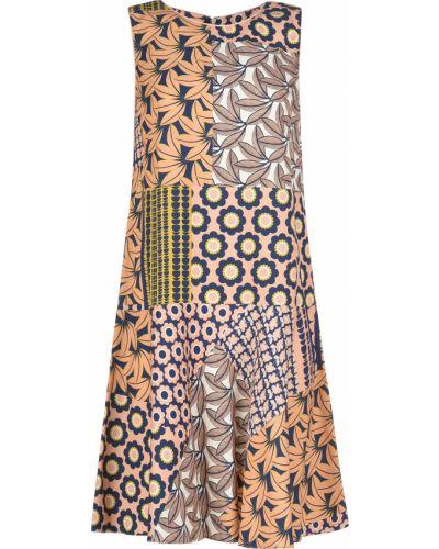Платье из вискозы Beatrice.b
