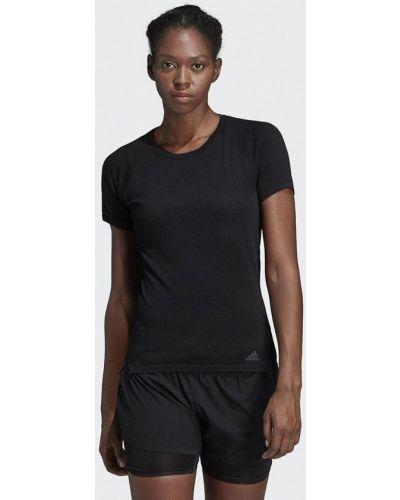 Спортивная футболка индийская 2019 Adidas