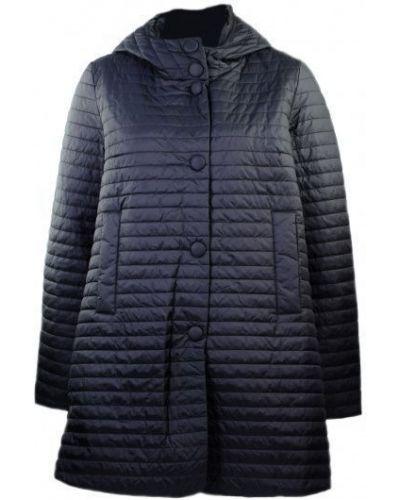Пальто пальто Geox