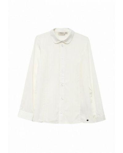 Рубашка белый Finn Flare