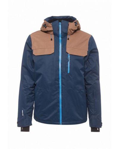 Куртка горнолыжная осенняя Icepeak