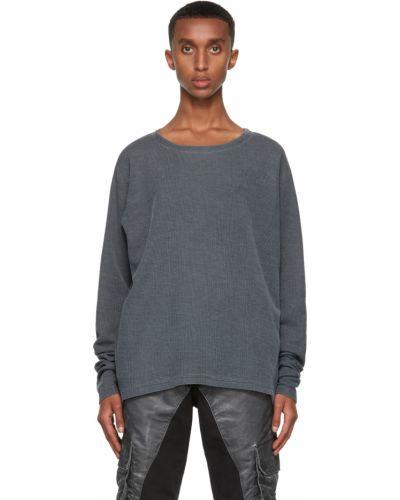 Bluza z długimi rękawami Greg Lauren