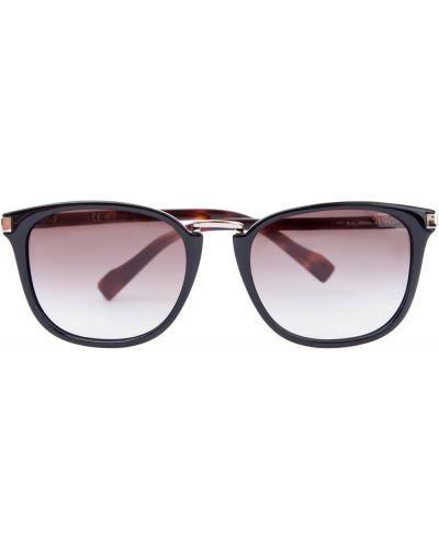 Солнцезащитные очки стеклянные для зрения Hugo Boss (sunglasses)