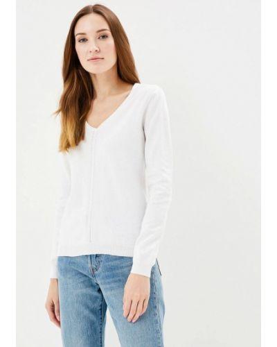 Пуловер белый Phard