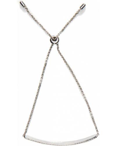 Браслет - серебряный Apm Monaco