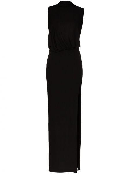 Вечернее платье макси классическое Tom Ford