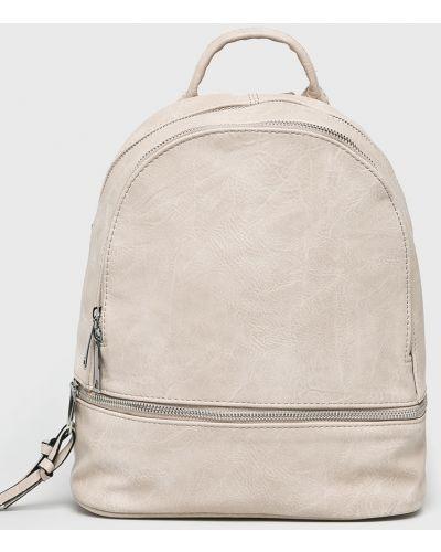 7b4062d8e238 Купить женские рюкзаки в интернет-магазине Киева и Украины | Shopsy ...