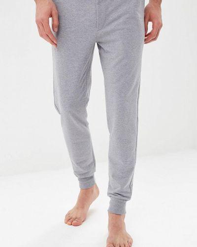 Домашние брюки 2019 Torro