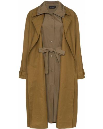 Пальто классическое Low Classic