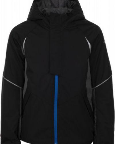 Куртка спортивная теплая Nordway
