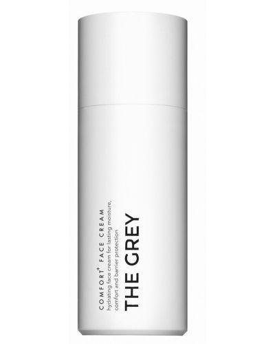 Krem do twarzy beżowy przeciw zmarszczkom The Grey Men's Skincare