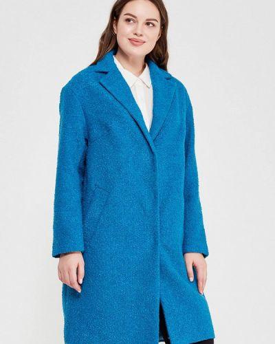 Пальто демисезонное пальто Modis