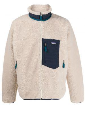 Длинная куртка Patagonia