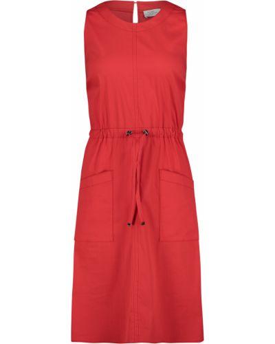 Платье - красное Betty Barclay