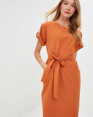 Платье прямое Likadis