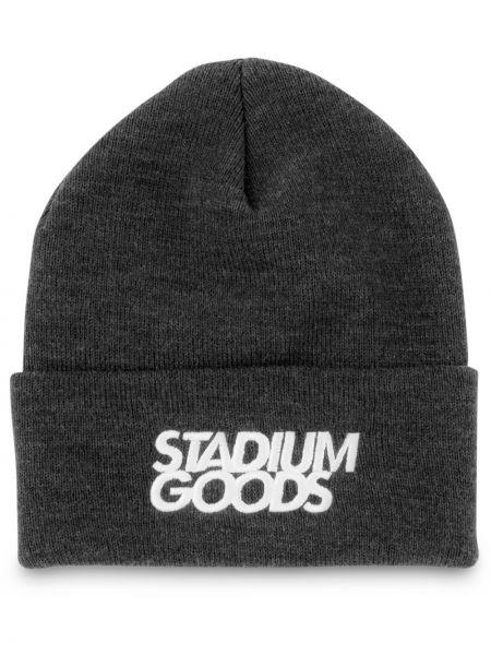 Czapka klasyczny biały Stadium Goods