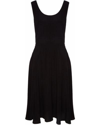 Платье мини миди на бретелях Calvin Klein