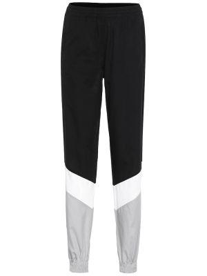Спортивные брюки Vetements