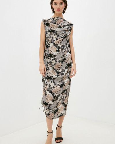 Повседневное платье By Malene Birger