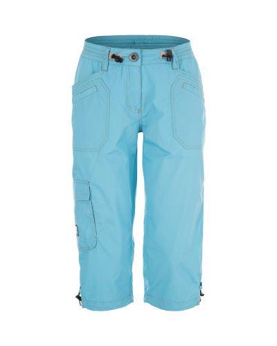 Спортивные шорты пляжные с карманами Exxtasy