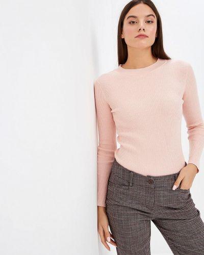 Джемпер - розовый H:connect