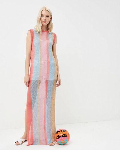 Платье весеннее Glamorous