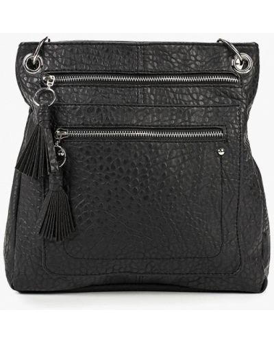 19363e006b61 Купить женские сумки через плечо Ovs в интернет-магазине Киева и ...