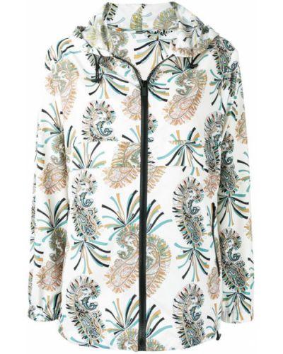 a5ca88b0bf58 Женские куртки с узором пейсли - купить в интернет-магазине - Shopsy