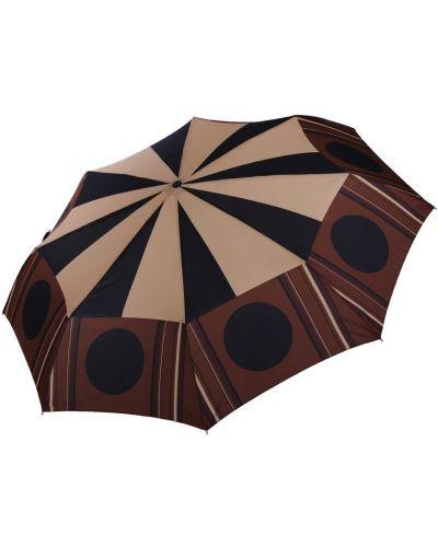 Легкий складной зонт Pierre Cardin